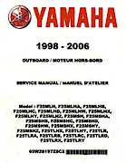what year was a yamaha f50aet 62y made rh pennyonadollars com